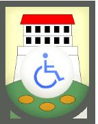 Udruga tjelesnih invalida Bjelovar